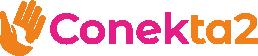 Conekta2 Logo